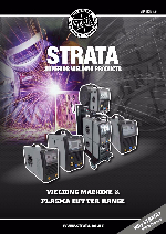 Pages from STRATA catalogue 2016-181