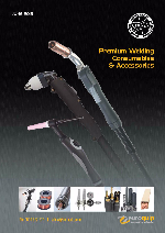 Pages from Welding Consumables Cat June 2015-511